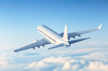 Авиабилеты компании International European Airspace Agency