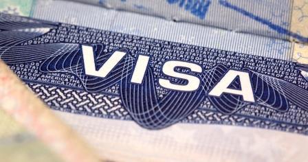 Компания Vivatown: контактная информация визовой службы