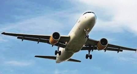 Компания Amadeus: заказ и бронированию авиабилетов онлайн