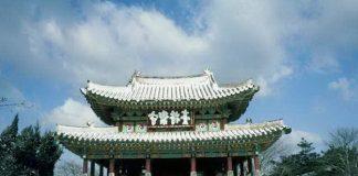 Отдых в Южной Корее для активных и взрослых, с детьми на море и в горах
