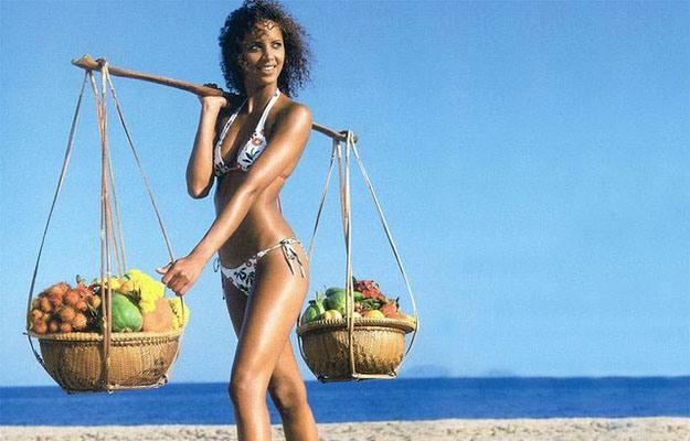 Мальдивские острова - преимущество отдыха на Мальдивах