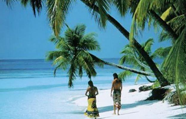 Отдых на Мальдивах, подробно об отдыхе на Мальдивских островах