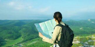 Путешествие по Монголии: полезные советы туристам