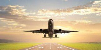 Авиаэкспресс: продажа авиабилетов по выгодной цене