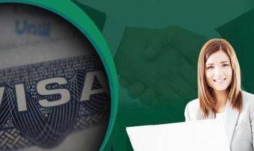 Виза Экспресс Бюро: оформление любых виз в Москве