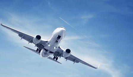 Авиабилеты Самарские авиалинии: заказ и бронирование
