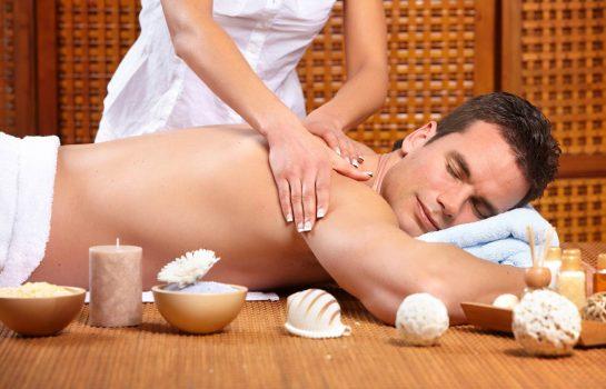 Боди массаж (Body massage) в Тайланде - только у нас полезные советы!
