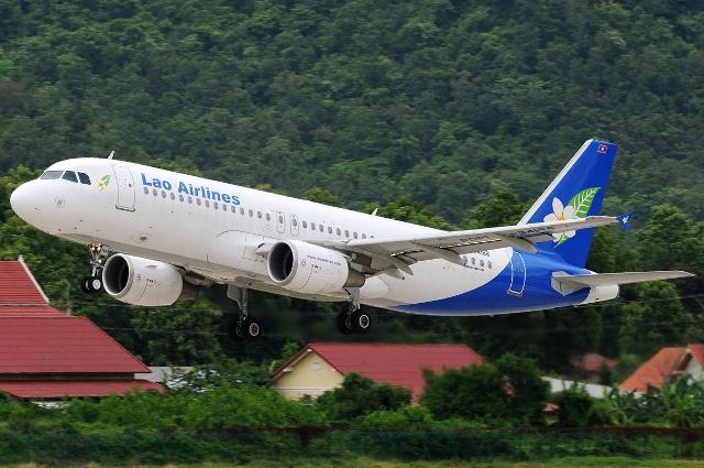 Как добраться до Лаоса несколькими популярными способами