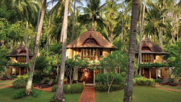 Сколько стоит отдохнуть в Тайланде