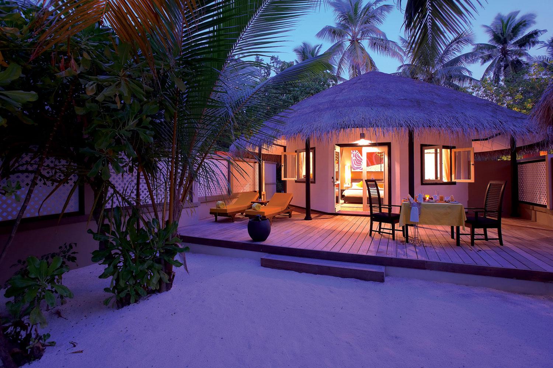 Мальдивы лучшие отели 5 звезд