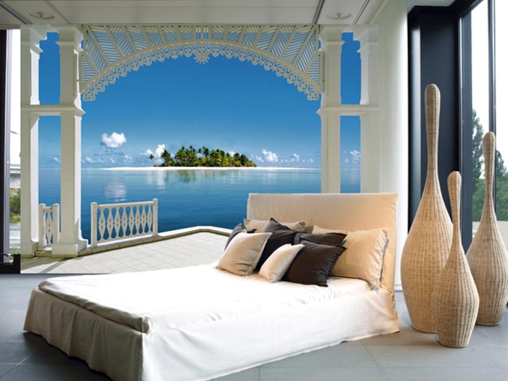 Лучшие отели на Мальдивах (Мальдивских островов), отзывы и описание