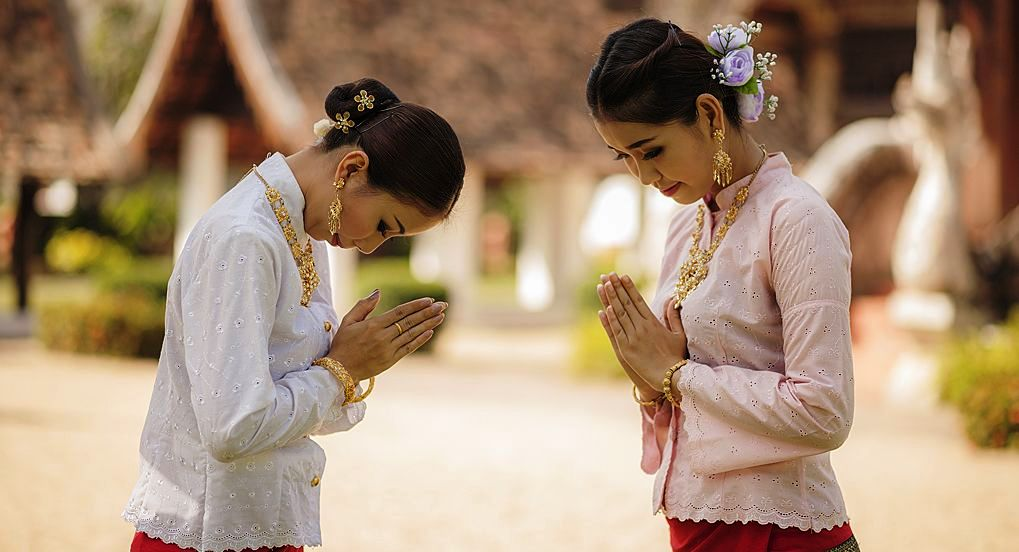 Самостоятельный отдых в Тайланде возможен