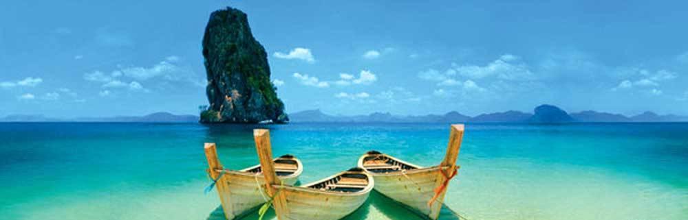 Тайланд лучшее время для отдыха