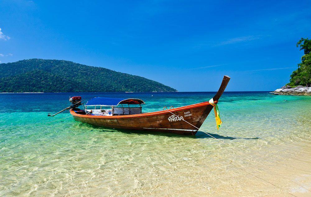 Отдых в Тайланде - цены, места, лучшее время для отдыха в Тайланде