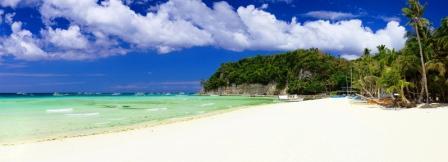 Отдых в Тайланде в августе - выбор курортов Паттайя, Пхукет и Самуи