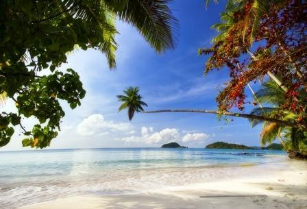 Отдых в Тайланде в июне, сюрпризы июньского отдыха в Таиланде