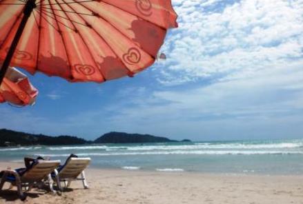 Отдых в Тайланде в сентябре - погода, море и сентябрьский шоппинг