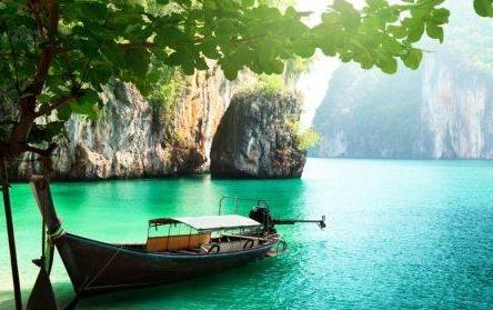 Отдых в Тайланде в ноябре - где отдохнуть дешево в ноябре, советы
