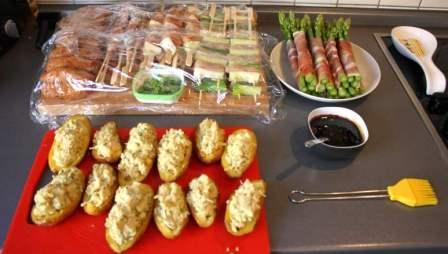 Будьте внимательны с ценниками в меню ресторанов Тайланда