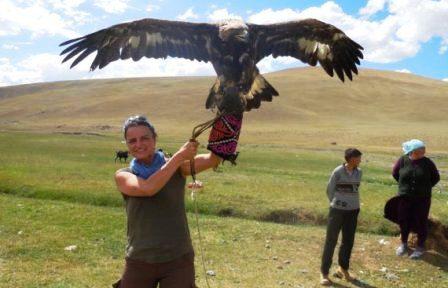Что нужно знать при посещении Монголии