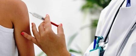 """Прививки для Тайланда - делать или нет? Все """"ЗА"""" и """"ПРОТИВ"""""""