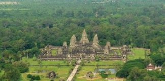 Чего опасаться в Лаосе туристу и простому путешественнику