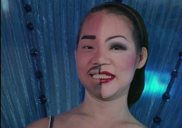kak-raspoznat-chto-devushka-transseksual