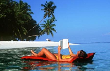 Погода на Мальдивах в ноябре - температура воды и воздуха, климат