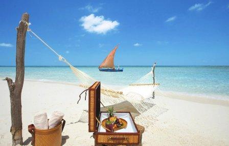 Погода на Мальдивах в мае - температура воды и воздуха, климат