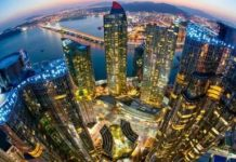 Нужна ли виза в Южную Корею для россиян или нет