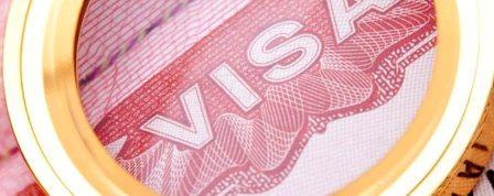 Учебная виза в Южную Корею