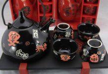 Что привезти из Кореи в подарок - сувениры Южной Кореи