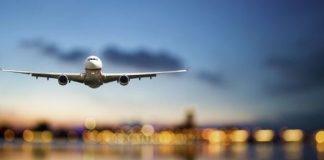Как дешево долететь до Кореи из России
