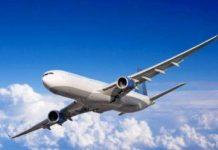 Сколько лететь до Кореи из Москвы прямым рейсом и с пересадками