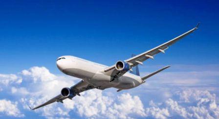Сколько лететь до Сеула из Москвы прямым рейсом и с пересадками