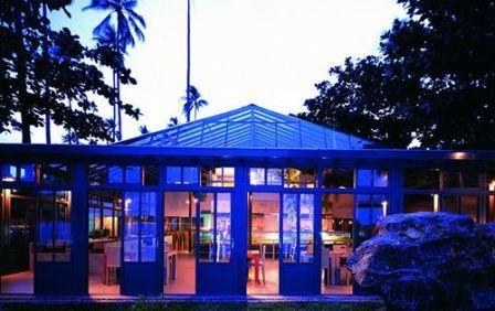 Отель Muang Kulaypan