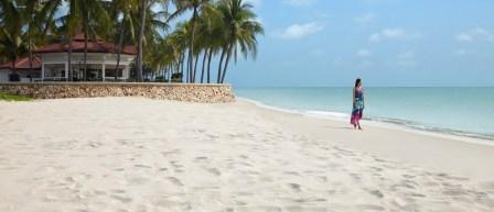 Остров принцессы Паттайя в Тайланде: как добраться до острова