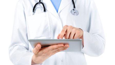 Медицинская страховка в Тайланд