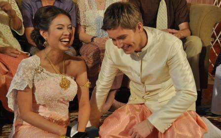 Стоит ли жениться на тайке в Таиланде