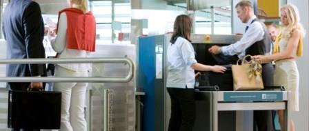 Что нельзя вывозить из Тайланда: список запрещенных вещей