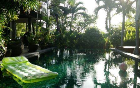 Как снять жилье в Тайланде другим способом
