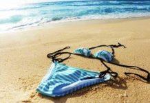 Нудистские пляжи в Тайланде. Где отдохнуть нудисту