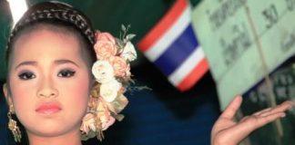 Как продлить визу в Тайланде