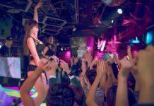 Молодежный отдых в Тайланде: тусовочные места и отели
