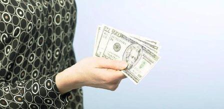 Как оплатить экскурсию и в какой валюте