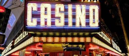 Есть ли казино в Тайланде или нет