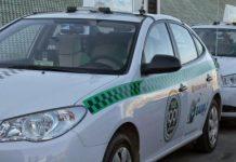 Такси в Улан-Баторе: цены и бронирование авто в Монголии