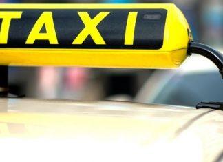 Такси в Южной Корее: цены, тарифы и правила вызова Taxi онлайн