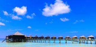 Страховка на Мальдивы: медицинский страховой полис