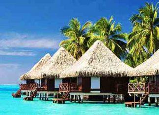 Нужна ли виза на Мальдивы для россиян и бывшим гражданам СНГ